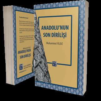 Anadolu_dirisilisi dik kucuk.png