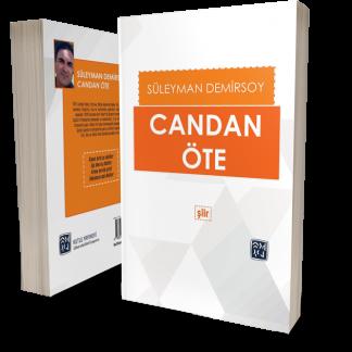 Candan Ote – Dik_kucuk
