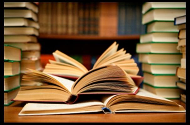 Kitap Basim Ucretleri Kutlu Yayinevi Goksel Sozcuklerin Yayincisi